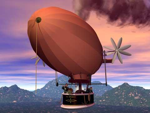 airshipdetailed.jpg