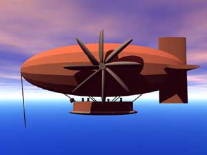 airshipx.jpg